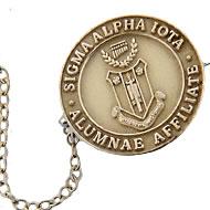Alumnae Affiliate Guard