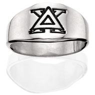 picture of Brotherhood Ring