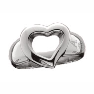 Take Heart Ring