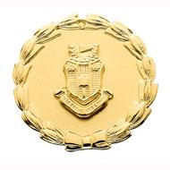 Wreath of Achievement