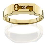 Scottsdale Ring