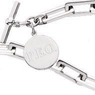 KAT Bracelet