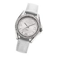 Wynterice Watch