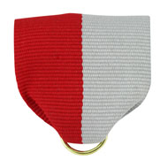 picture of Chevron Ribbon