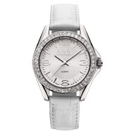 picture of Wynterice Watch