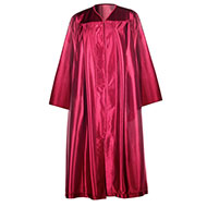 picture of Premiere Robe in Cardinal