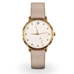 picture of Juliette Watch
