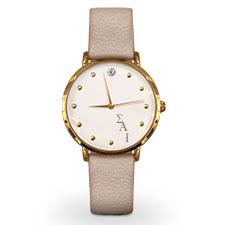 Juliette Watch