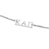 Festoon Bracelet