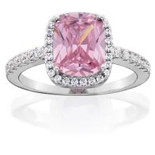 Bristol Ring