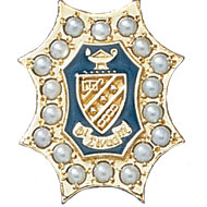 The National Crest