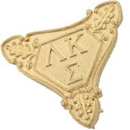 Honorary Member Pin