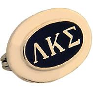 Official Plain Badge, GG