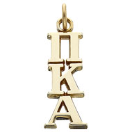 Traditional Lavaliere