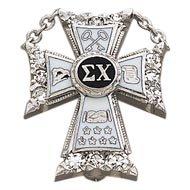 All Diamond Badge, 10KW