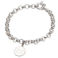hjgreek sigma chi sweetheart jewelry gifts