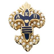 HJGreek | Catalog | Alpha Epsilon Pi Centennial Collection