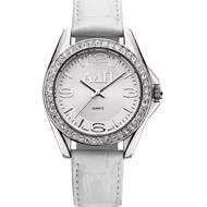 Wynter Ice Watch