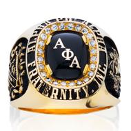 Hjgreek Alpha Phi Alpha Online Store
