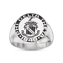 Official Ring