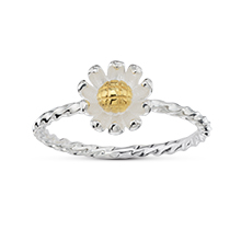 Mary Marguerite Ring