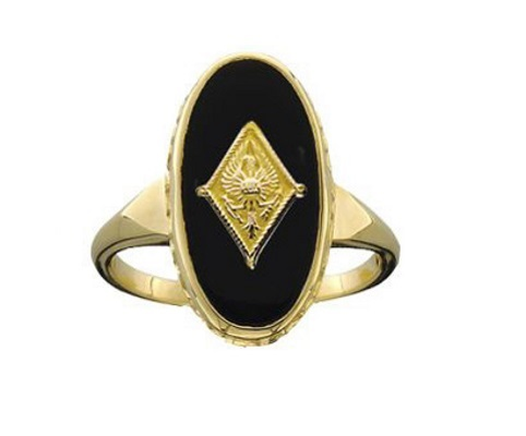 Founders Ring