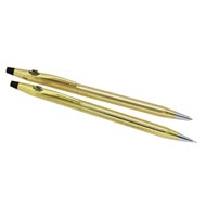 cross writing pens They've always been pen enthusiasts since 1846 cross has been synonymous with quality long before the current wave of enthusiasm for fine writing pens, cross was producing them.