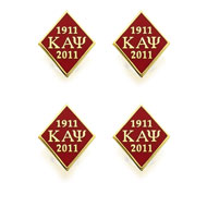 Hjgreek Kappa Alpha Psi Fraternity Inc Online Store